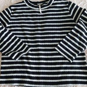 Free People Lightweight Sweater